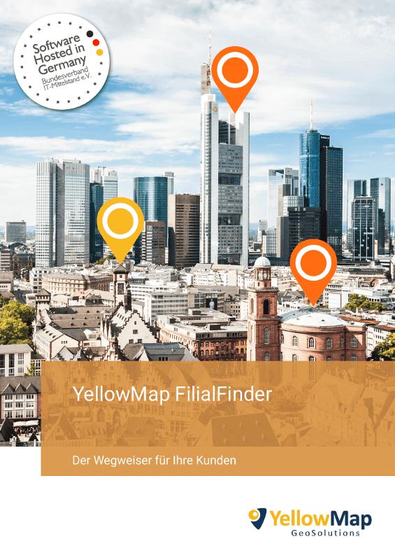 Downloads   YellowMap  Downloads   Yel...